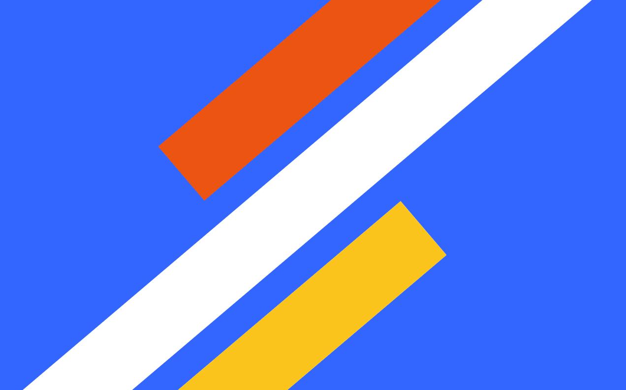 8loom Logo